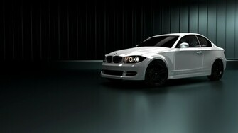BMW 135I Wallpaper 58 images