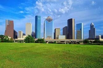 houston city image hd houston wallpaper