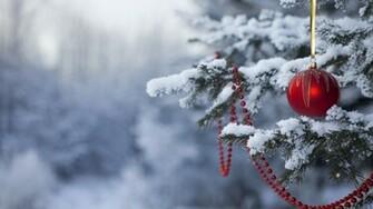 Beautiful Winter Christmas Wallpaper photos Beautiful Christmas