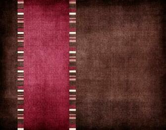 background burgundy