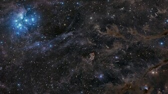 Deep space wallpaper Wallpaper Wide HD