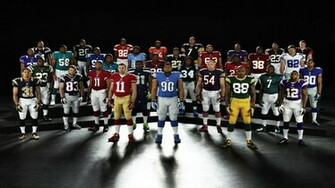 NFL Football Wallpapers Download HD Wallpapers