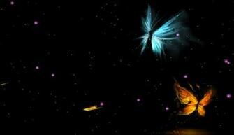 Download Fantastic Butterfly Animated Wallpaper DesktopAnimatedcom