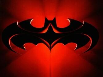 free wallpaper pc computer wallpaper download Batman