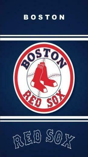 Boston Red Sox Sports iPhone Wallpapers iPhone 5s4s3G