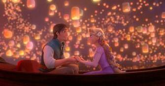 Tangled Rapunzel HD Wallpapers Download   Best Photos