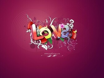 desktop backgrounds wallpapers valentines day hd desktop backgrounds