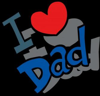 Peanuts Heart Cliparts Download Clip Art Clip Art