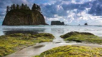 Beach National Park HD Wallpaper   New HD Wallpapers