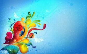 HD Wallpapers abstract wallpaper hd