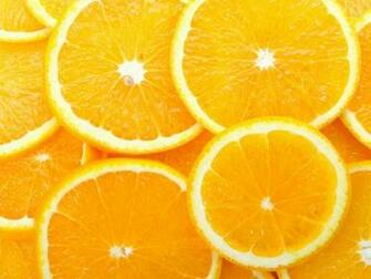 desktop orange wallpapers orange wallpaper orange background hd 7jpg