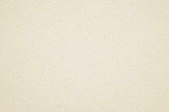 Off White Texture Background Images Pictures   Becuo