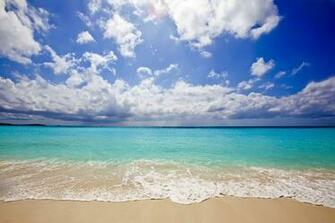 wallpaper beach download Desktop Backgrounds for