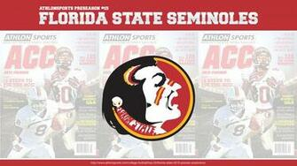 Fsu Football Wallpaper 2013 Download florida state