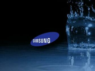 electronics samsung wallpaper by kerem kupeli Technology Other HD