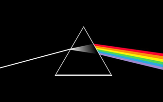 request 3360x1050 wallpaper of pink floyd dark side of the