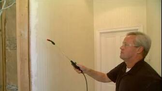 How To Remove Old Wallpaper From Drywall Release date Specs Review