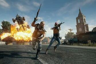 PUBG developer says it has growing concerns over Epics