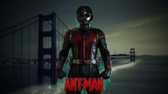 Ant Man HD Background Wallpapers Attachment 17978   Amazing Wallpaperz