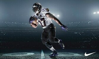 Nfl Football Players Wallpapers Nfl player ray rice hd