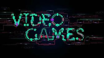 wwwpicstopincom25602560x1440 video games typography wallpaper