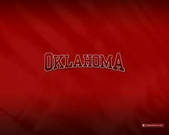 1280x1024 Oklahoma Sooners Wallpaper Download