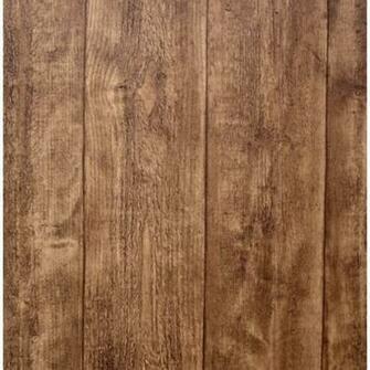 Wood Panel Wallpaper   Wallpaper Brokers Melbourne Australia