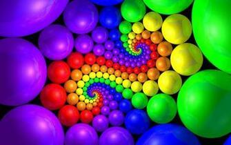 Download Mobile Wallpaper HD Colorful 3D Widescreen HD Desktop