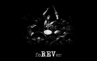 Wallpaper Jimmy Sullivan avenged sevenfold Avenged Sevenfold