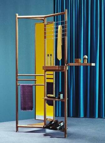 Designer of the year   Joint winner   Philippe Nigro