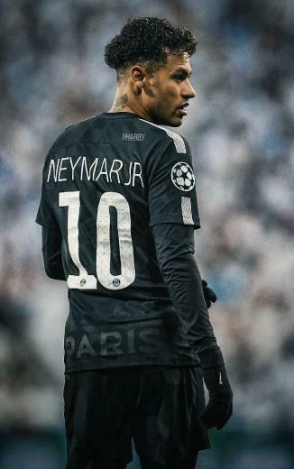 Free download Neymar Wallpaper 4 1920 X 1080 stmednet ...