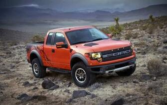 ford truck beautiful widescreen wallpapers in hd background truck