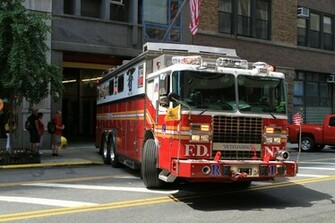 FilePeter Stehlik   FDNY Rescue 1   20120518JPG   Wikipedia the