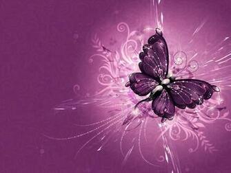 Download Wallpaper Purple in high resolution for Get Wallpaper