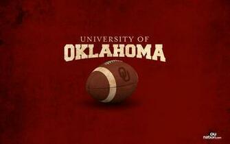 Oklahoma Sooners Wallpaper for Pinterest