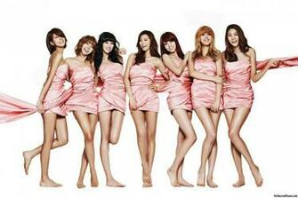 After School Wallpaper Image Group 45