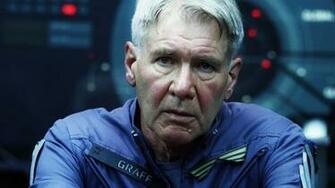 Harrison Ford wallpaper 1280x720 62681