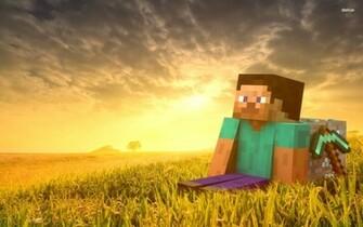 Alle Minecraft Wallpaper   Bild 8   Bilderserie   GIGA