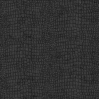 Crocodile Skin Pattern Animal Print Textured Vinyl Wallpaper 32 659