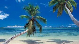 Sea View HD Wallpapers Pictures One HD Wallpaper