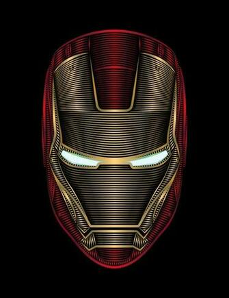 Iron Man wallpaper   hdwallpaper20com