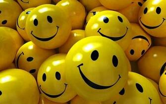 Emoji Face Wallpaper 54 images