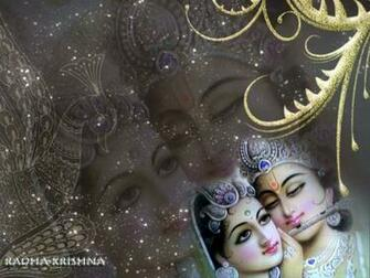 wallpapers hindu god krishna wallpapers hindu god krishna wallpapers