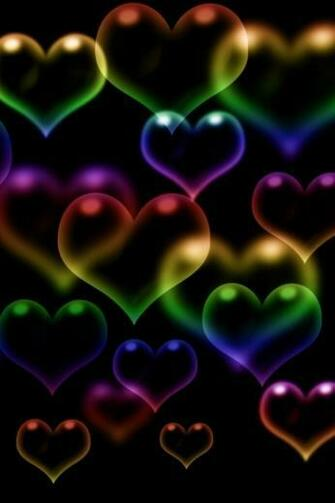 Love Wallpaper Mobile Picture of life
