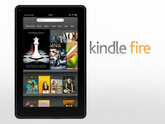 What Amazons strict Kindle Fire app guidelines mean for users