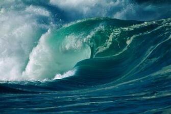 ocean waves wallpaper i14jpg   AdventureAmigosnet   AdventureAmigos