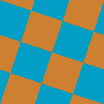 Orange checkers chequered checkered squares seamless tileable 2368cm