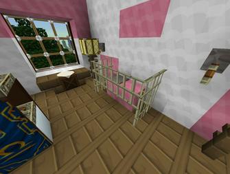 Cool Minecraft Houses Tutorial 2015 MineCraft News Hub