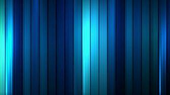 2560x1440 Vertical blue stripes desktop PC and Mac wallpaper
