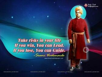 SantaBanta Swami Vivekananda Wallpapers Images Download